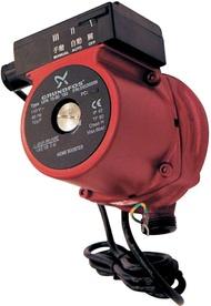 葛蘭富熱水器專用加壓馬達 UPA15-90