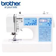 【Brother 兄弟牌】智慧型電腦縫紉機 FS-70