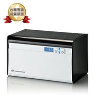尚朋堂 超音波清洗機 UC-600L【三井3C】