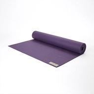 美國Jade Yoga天然橡膠可折疊瑜珈墊Travel Mat(免運)