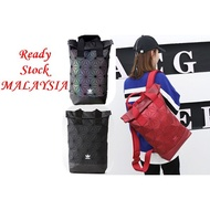 3D Roll Top Adidas Bag School Bag / Laptop Backpack / Unisex Bag