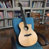 Walden cg3030 木吉他 全單 二手