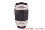 尼康 Nikon AF 70-300 4-5.6 G 自動小紙炮 中長焦 單反二手鏡頭[解憂鏡頭]