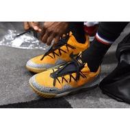 """Nike LeBron 16 Low \""""Safari\"""" Atmos CI3358-800"""