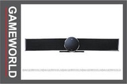 LG HLX55W Sound bar 3D藍光家庭劇院~~【電玩國度】~~可免卡 現金分期