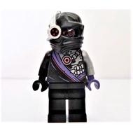 樂高 LEGO 忍者 Ninjago(71699)