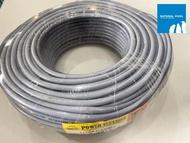 POWER FLEXIBLE 40/076 - 70/076 (3c cable)