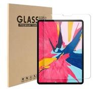 ALOK - iP10_9 iPad Air 10.9吋平板電腦鋼化玻璃螢幕保護貼兩片裝