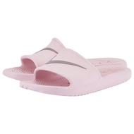 NIKE WMNS KAWA SHOWER 女鞋 防水 拖鞋 832655601
