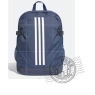 Adidas BP POWER IV M 雙肩後背包 男女款 DM7680