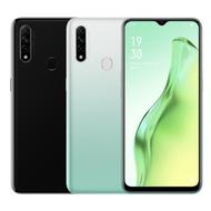 【福利品】OPPO A31 2020 (4G/128G) 6.5吋大螢幕智慧型手機