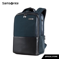 Samsonite Sefton Backpack TCP