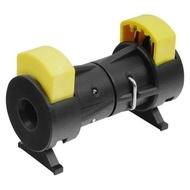 $小白白$Reaim萊姆高壓清洗機~快接型對接頭~高壓管延長用 洗車機 適用HDI-X900 HDI-X100~IH09