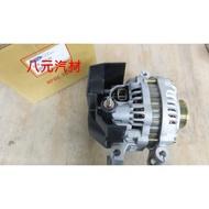 ®八元汽車材料® 04-06 Ford ESCAPE 2.3 發電機 全新品/正廠零件