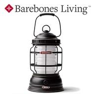Barebones 森林提燈/露營燈/懷舊復古/戶外照明/ LED營燈 USB充電 Forest Lantern LIV-261 黑銅色