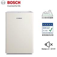 【BOSCH 博世】旗艦款超靜抗敏型空氣清淨機 300C5 (適用6-10坪)