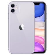 iPhone 11紫色128G
