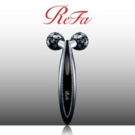 【ReFa】Crystal CARAT FACE 美容用按摩器