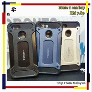 Shockproof Casing Phone cover case For Iphone 12 / 12 Mini / 12 Pro / 12 Pro MAx PC-SPG
