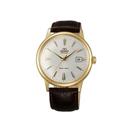 ORIENT Orient Automatic Watch Bambino SAC00003W0
