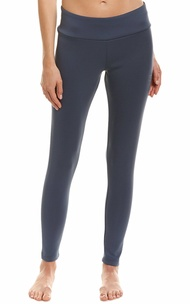 Reebok Womens  Dynamic Classic Tight