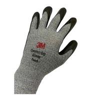 3M觸控手套 M號 防滑手套 靈敏觸控 工業手套 耐磨手套 舒適防滑手套 腳踏車手套 新款