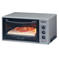 (Bulky) ROMMELSBACHER 40L PIZZA OVEN