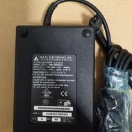2021-new.c 19.5V 9.23A 7.4X5.0มม.ขา AC อะแดปเตอร์สำหรับ Acer Predator 15 17แล็ปท็อป All In One อะแดปเตอร์