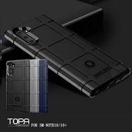三星 NOTE10 NOTE9 NOTE 10+ 9 防摔殼 戰術系列 手機殼 保護殼 軟殼