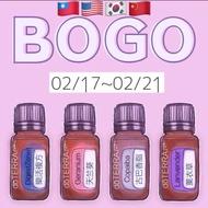 宅配免運 Bogo 2/17-2/21 大陸 韓國 澳洲 多特瑞