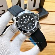 Rolex Submariner series 40mm size men's watch