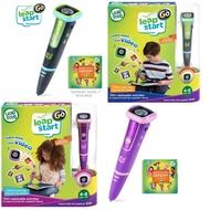 Leapfrog Leapstart Go Pen (Ready Stock)