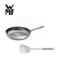 【德國WMF】 PROFI-PFANNEN 煎鍋(24CM)+炒鍋鏟(煎鍋組)