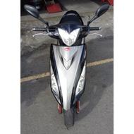 Moto 車迷店 優質 二手機車 中古機車 光陽 g5 150cc