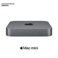 Mac mini: 3.0GHz 6-core Intel Core i5 processor, 256GB (Z0W2)