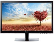 ~Buy PC~Topview EB2231WSL 22型 寬螢幕 非 vs228HR vs228DR vs229