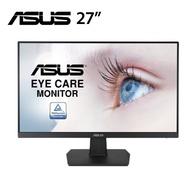 【27型電競】ASUS VA27EHE IPS電競螢幕/1920x1080/無邊框/低藍光/不閃屏/D-sub/HDMI/75Hz/支援FreeSync