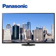 (請先來電詢問有無庫存)來電享優惠★杰米家電☆Panasonic國際65吋 4K聯網電視TH-65HX900W(來電享優惠)