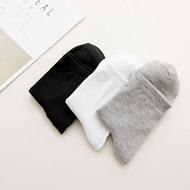 WS男裝批發旗艦店 男生襪子 棉襪 防滑襪 男生包包與配件 男士服裝襪子男款襪子男原味襪子