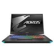 【童年往事】全新品   技嘉 GIGABYTE AORUS 15-XA-2K716GE5筆記型電腦