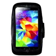 Samsung Galaxy S5 簡約風 運動臂套Samsung Galaxy S 5運動臂帶 手機Galaxy S5 16Gb 32Gb運動臂袋 保護套