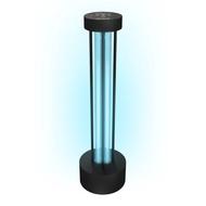 G-PLUS 拓勤 | 紫外線殺菌燈
