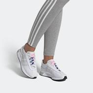 adidas SL ANDRIDGE 經典鞋 女 EG6846