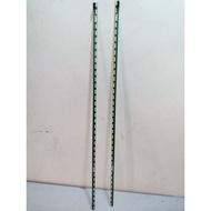 Backlight Lg 43lf540t - Bl Lg 43lf540 - Original Led Lights