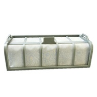 Dust Filter For Proscenic Kaka Series 790T Replacement Part