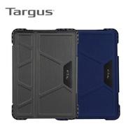 [富廉網]【Targus】Pro-Tek iPad Pro 11吋 平板殼 (THZ743)