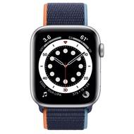Apple  Apple Watch Series 6 (40,44 mm)