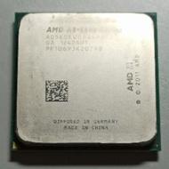 Amd cpu  fx 6300  A8-5600 A10-9700