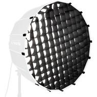 【NANLITE 南光】蜂巢 網格 Honey Grid For Easy-Up 90cm Quick 拋物線罩(公司貨)