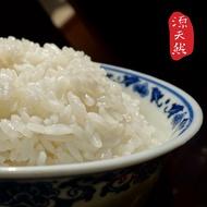【源天然】池上米-#壽司米 #自產自銷#自然農法#適合嬰童與銀髮